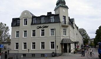 Moss Hotelldrift er konkurs - nytt selskap overtar