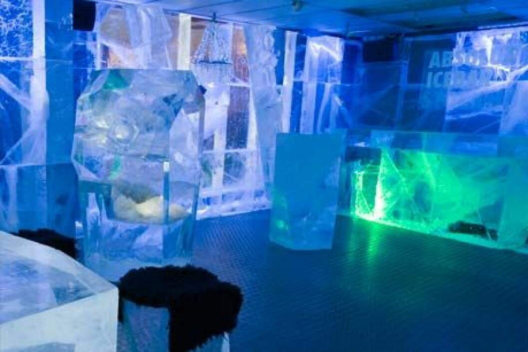 nordic_sea_hotel_stockholm_icebar
