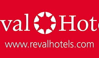 Reval Hotels med nytt hotell i St. Petersburg