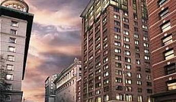 Hoteller for dingseentusiaster