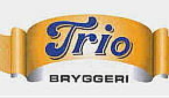 Mack og Trio etablerer bryggeri på Klosterøya i Skien