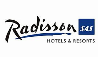 Kåret til Nordens beste hotellkjede