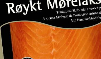 Fagutvalg skal kvalitetssikre matspesialiteter
