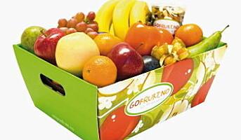 Engrosfrukt med gofrukt.no
