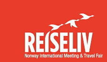 Globalisering på Reiseliv 2008