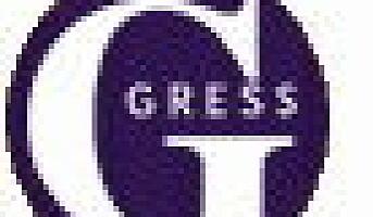 Gress-messe 17. januar