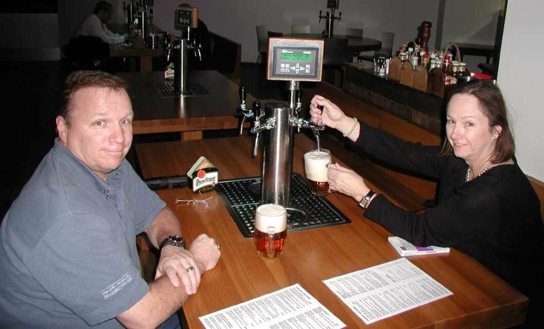 Beer Factory_Tapper-selv2