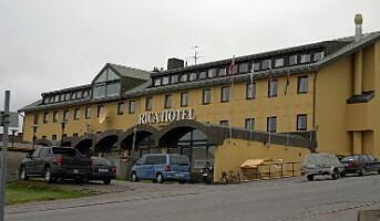 Siste nytt fra Nord-Norge