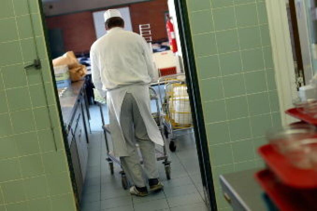 colourbox sykehuskjøkken1