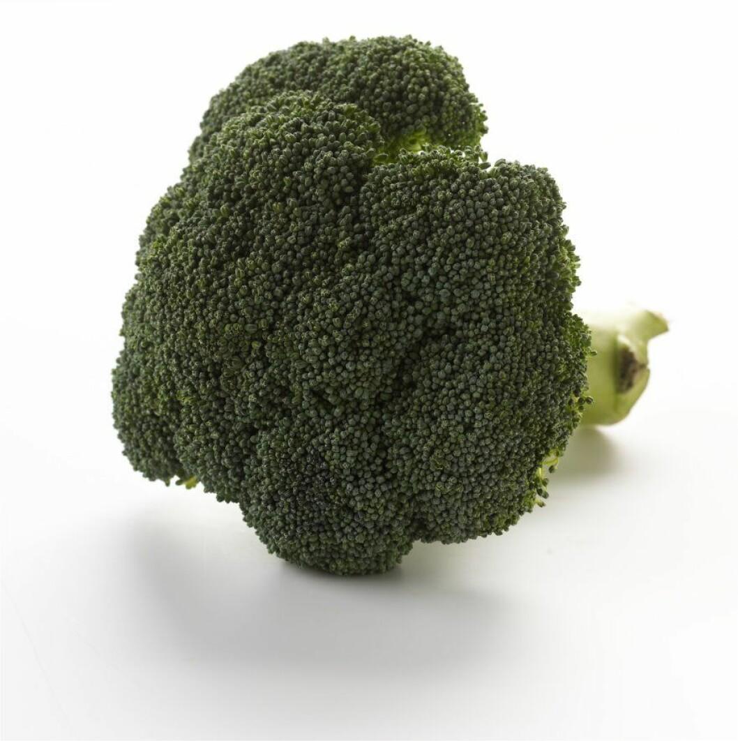 colourbox_broccoli