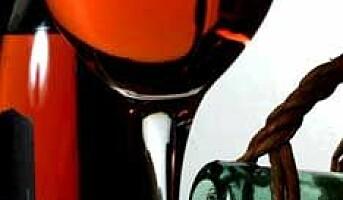 Stadig flere drikker alkoholfri vin