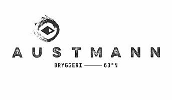 Ølkveld med Austmann Bryggeri