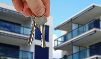 Husleie – den «glemte» kostnaden