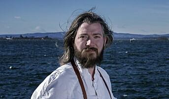 Norsk Michelin-restaurant stenger dørene