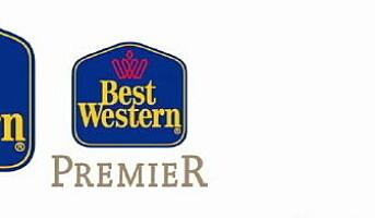 Best Western samarbeider med Agoda.com