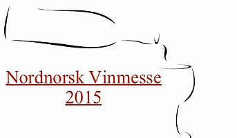 Nord-Norges største vinmesse noen sinne