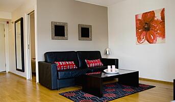 To nye Best Western-hoteller i Bergen