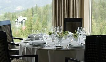 Dette er Hotels.com Oslo-favoritter