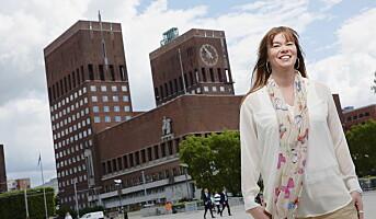 Nå må alle salgs- og skjenkebevillinger i Oslo fornyes