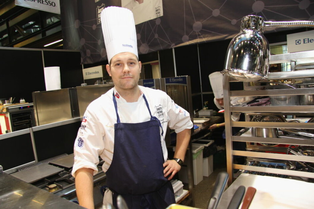 Christopher Davidsen Årets kokk 2015 boks 2 (3)