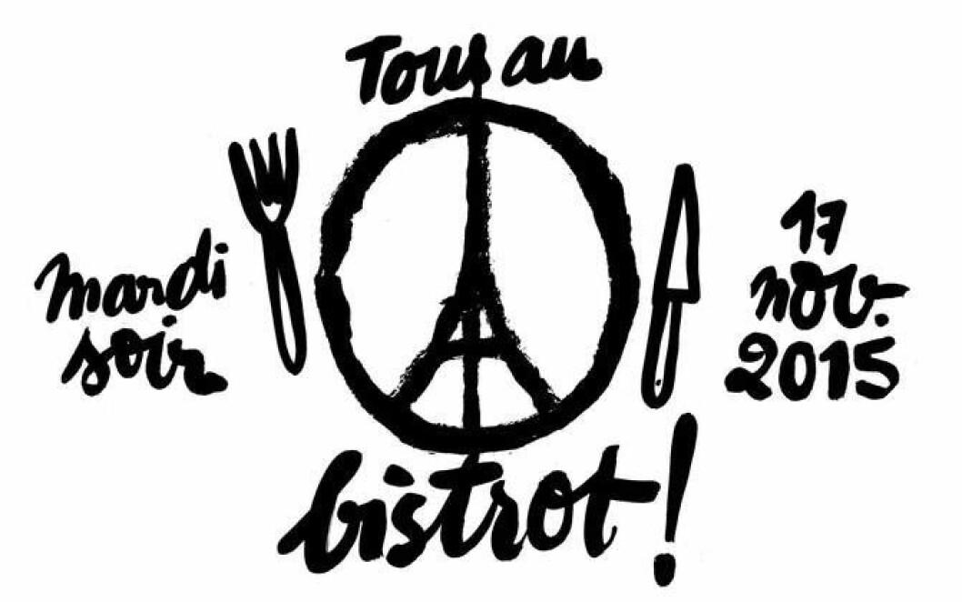 Heder Paris TousAuBistrot