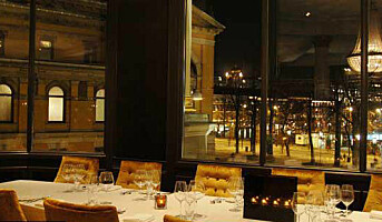 De beste norske restaurantene – ifølge Bookatable