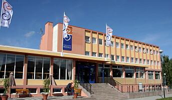 Sortland Hotell utvider