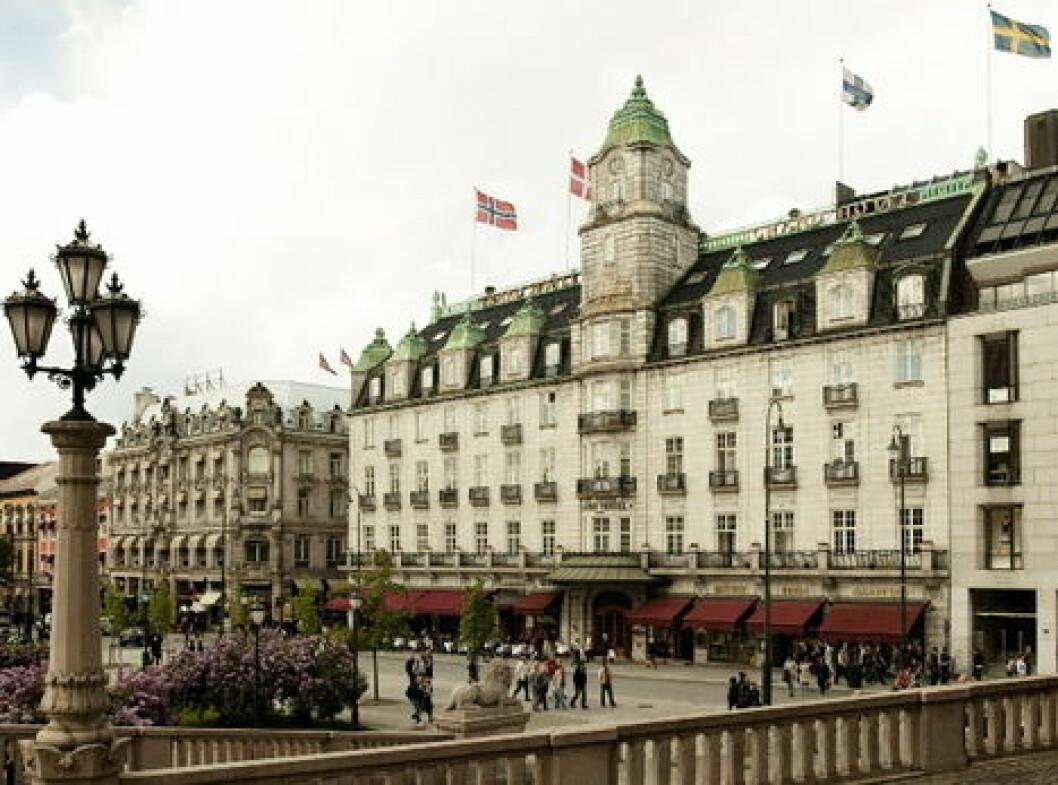 Grand-Hotel-fra-Stortinget-1_full