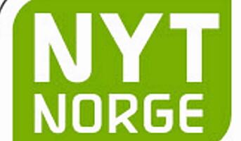Sverige og EU følger etter Norge