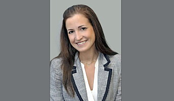 29-åring blir ny markedssjef for Quality Hotels