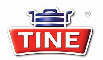 Tidenes beste for Tine