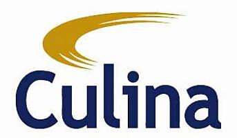 Nye muligheter på Culina.no