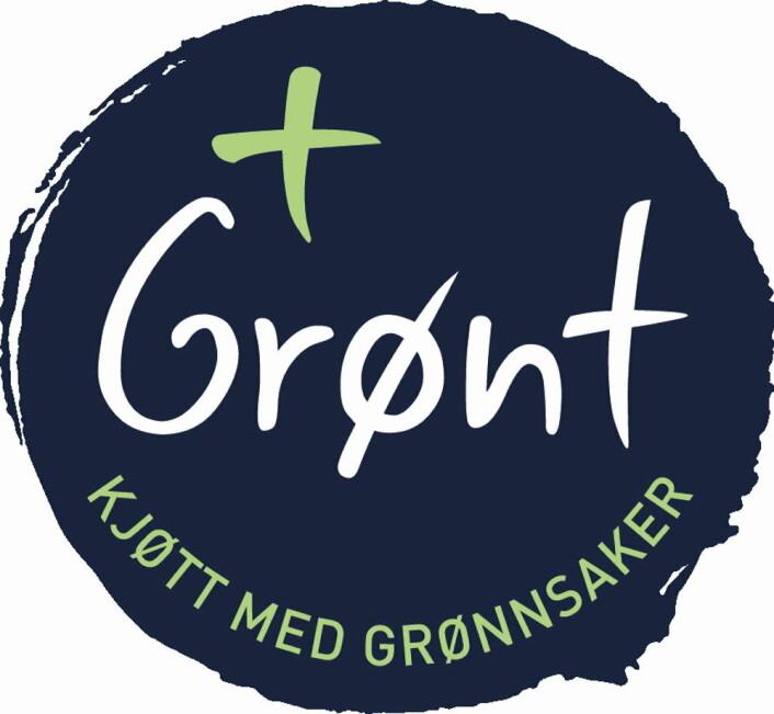 +Grønt, ny serie fra Jæder Ådnes Espeland.