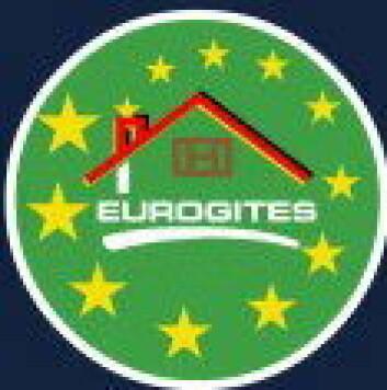 Eurogites