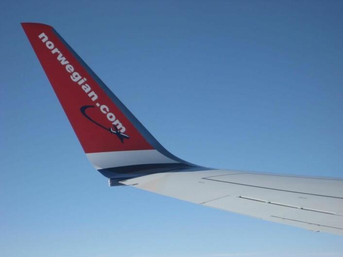 Flyseteavgiften skaper trøbbel. (Illustrasjonsfoto: Morten Holt)