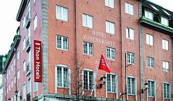 Best i Bergen på TripAdvisor