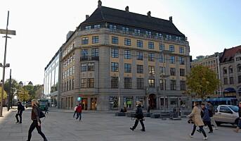 Etablerer enda et nytt hotell i Oslo