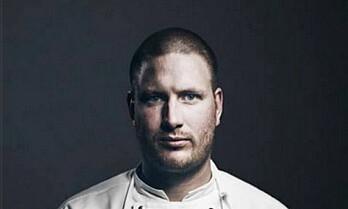 Esben og Henrik sikret Michelin-æren