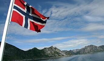 Blir ny reiselivsdirektør i Norge