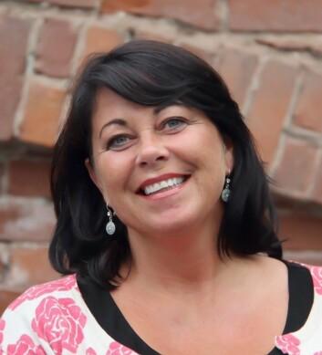 Bente Bratland Holm blir ny reiselivsdirektør i Innovasjon Norge.