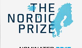 Seks norske kan bli Nordens beste restaurant