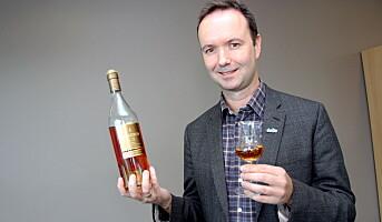 Alt du bør vite om Cognac
