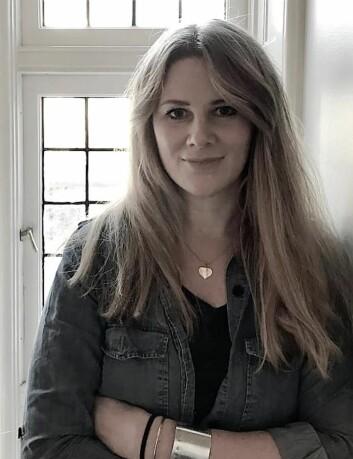 Comfort Hotels har ansatt Maja Granberg som direktør for kjedens konsept- og merkevareutvikling.