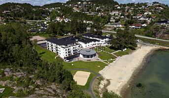Classic Norway har kjøpt suksesshotell