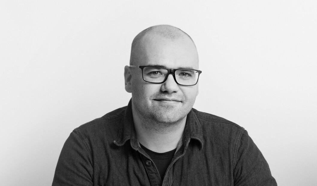 Bendik Kristiansen starter 1. mars i Winetailor som assisterende daglig leder og produktsjef.