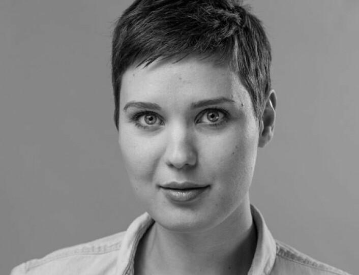 Gründer: Elisabeth Bratteberg,