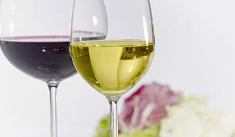 6200 viner ble vurdert på Mundus Vini
