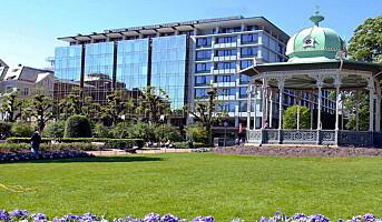 Scandic Hotels frifunnet i Hotel Norge-rettsaken