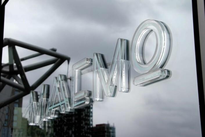 Maaemo er rangert som verdens 79. beste restaurant, ifølge TheWorlds50Best.com. (Foto: Morten Holt)