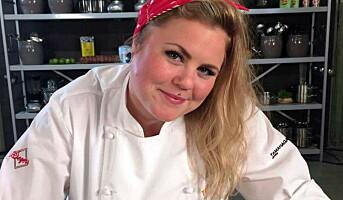 Nå åpner Top Chef-vinneren Bula i Trondheim